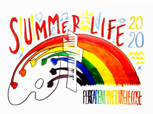 2020 Summerlife